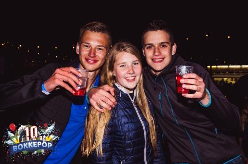 Bokkepop 20182  (164)