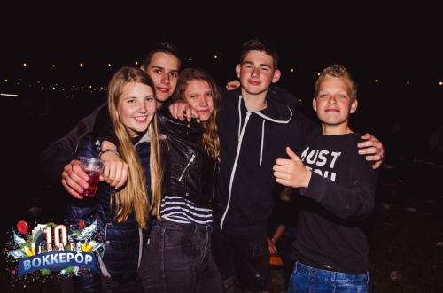 Bokkepop 20182  (165)